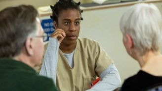 These Are The Most Heartbreaking 'Orange Is The New Black' Backstories