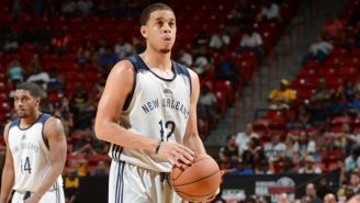 The Sacramento Kings Have Signed Seth Curry To A Two-Year Contract