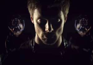 A&E's 'Omen'-Inspired 'Damien' TV Series Has A Teaser Trailer