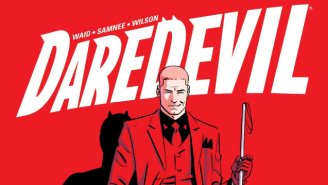 Comics Of Note, Ranked For July 29