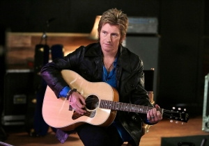Questions&answers about Denis Leary's creepy comedy 'Sex&Drugs&Rock&Roll'