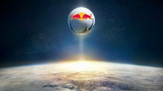 The 'Destiny'-Red Bull Promotion Has Been Shut Down Thanks To Hackers