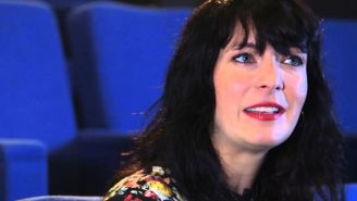 Diablo Cody on Meryl Streep and leaving Twitter: 'It's become a circle jerk'