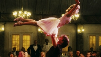 Keep 'National Dance Day' Going With These Streaming Movies