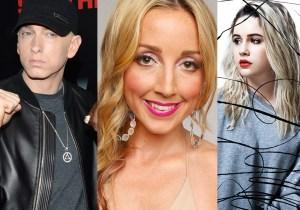Skip Or Repeat: Ashley Monroe, Public Enemy, Eminem's 'Southpaw' soundtrack