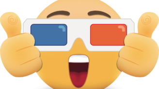 Sony Animation Is Now Planning To Make A Movie About Emoji