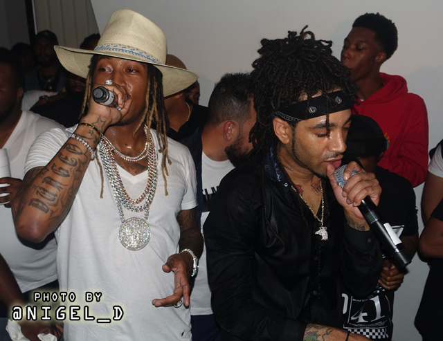 Future DS2 Release party (5)