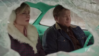 The New Trailers For 'Fargo' Season 2 Tease The Difference Between Right And Wrong