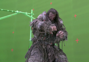 'Game of Thrones' latest VFX reel will make you believe in (technological) wizardry
