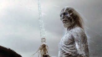 'Game Of Thrones' Has A Potential End Point And An Opening For A Prequel Series