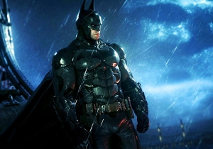 GammaSquad Review: 'Batman: Arkham Knight' Is Almost The Finale Arkham Deserves