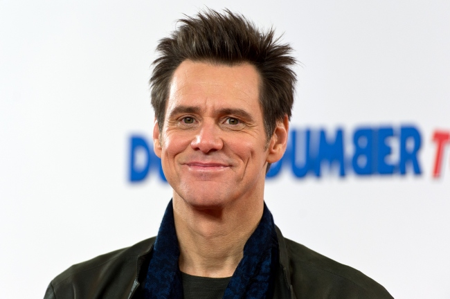"""Dumb And Dumber To"" - Photocall"