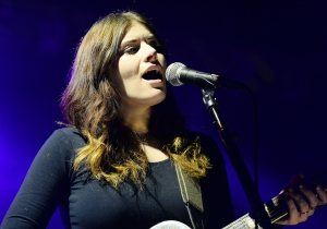 Best Coast's Bethany Cosentino On Beating Taylor Swift, The Led Zeppelin Influence, And That Elusive Drake Collab