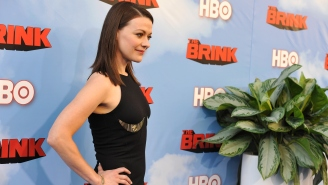 UPROXX 20: Maribeth Monroe May Or May Not Defile A River At Some Point