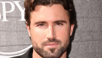 Brody Jenner's Sexual Remarks About Kendall and Kylie Are Just A Tad Creepy