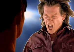 Kevin Bacon's Career Would Have Been Different Had He Starred In 'Ghost' And These Other Films