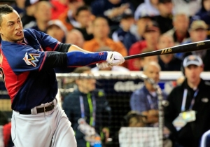 New MLB Deal Features $1 Million For HR Derby Winner, Three-Batter Minimum For Pitchers