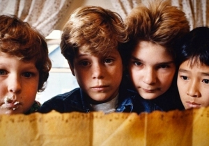 Sean Astin On That Long-Rumored 'Goonies' Sequel: 'It's Not A Question Of If, But Rather Of When'
