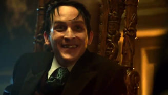 New 'Gotham' TV Spots Tease The Rise Of The Villains