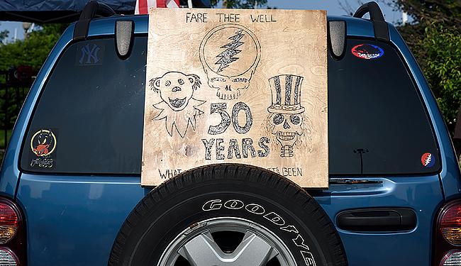 grateful-dead-car