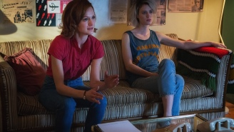 Reviewing the best 'Halt and Catch Fire' episode yet