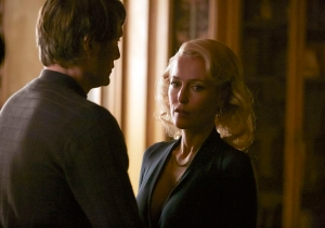 Review: 'Hannibal' – 'Dolce': If she Fell