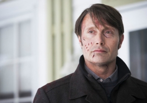 Netflix And Amazon Have Both Passed On Picking Up 'Hannibal' For A New Season