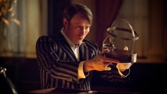 What's On Tonight: 'Hannibal,' 'Complications,' And 'Wayward Pines'