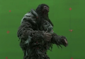 Watch The Insane Amount Of Work That Went Into Making The 'Game Of Thrones' Hardhome Scene