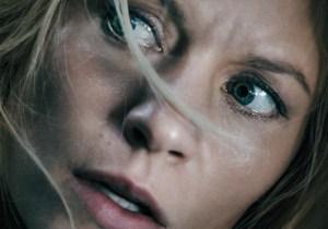Showtime announces October premieres for 'Homeland' & 'The Affair'
