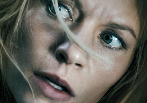 'Homeland' Season Five Has A Premiere Date And Poster