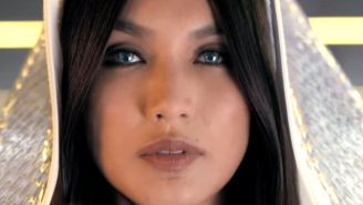 Why You Should Be Watching 'Humans,' AMC's New Sci-fi Dark Horse