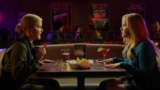 What's On Tonight: 'Inside Amy Schumer' Ends And 'Hollywood Game Night' Premieres