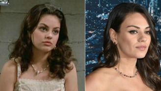 See What The Cast Of 'That 70s Show' Has Been Up To Since The Show Ended