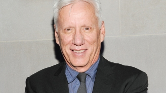 Outrage Watch: James Woods just put a price on your hate-tweets