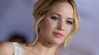 Jennifer Lawrence On Returning As Mystique After Her Current Contract Ends: 'There Is Hope'