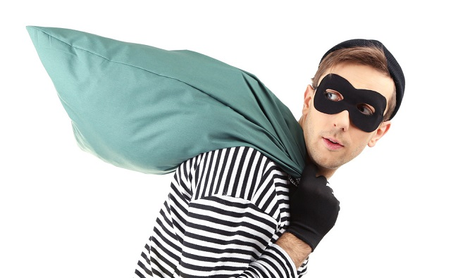 joke-thief