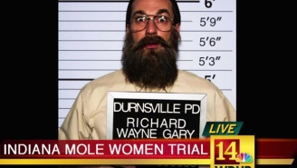 Proof That Jon Hamm Is The New King Of The Comedy Cameo