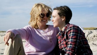 'Freeheld' the movie has to be better than 'Freeheld' the trailer
