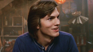 A Celebration Of Kelso's Best Moments On 'That '70s Show'