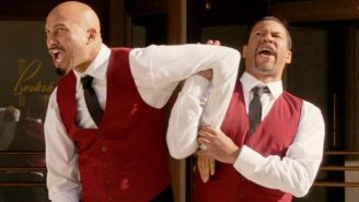What About These 'Key & Peele' Sketches That Could Be Movies, Though?