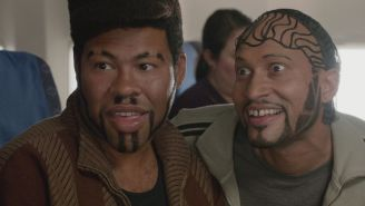 Five things to know about the return of 'Key & Peele'
