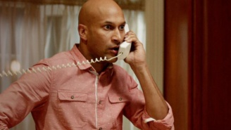 What's On Tonight: 'Key & Peele' Premieres And Charles Barkley Is On 'Suits'