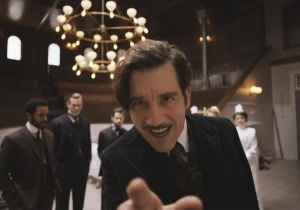 Your first look at 'The Knick' Season 2 is here