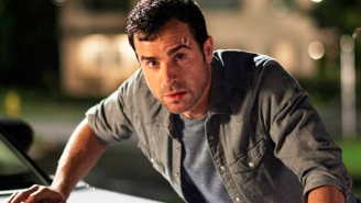 'The Leftovers' Gets A Third (And Final) Season From HBO