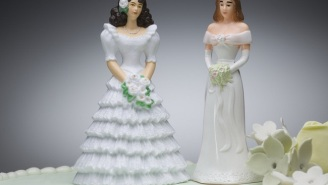 The Oregon Bakery That Refused To Make A Cake For A Lesbian Wedding Now Owes The Couple $135K