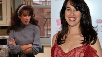 Here's What The Actresses Who Played George's Exes On 'Seinfeld' Have Been Up To