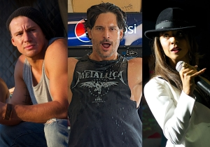 Best and Worst of 'Magic Mike XXL': Did Joe Manganiello steal the show?