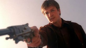 'Firefly' Is Coming Back, But Not In The Way You Hoped