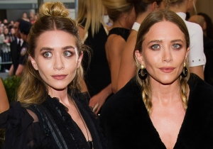Olsen Twins could board Fuller House